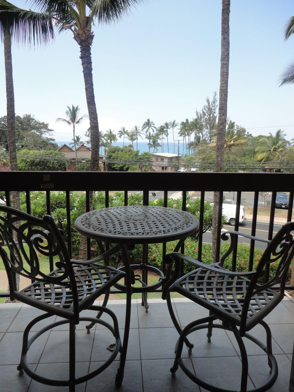 Maui Vista 1#10313 W87163655-01