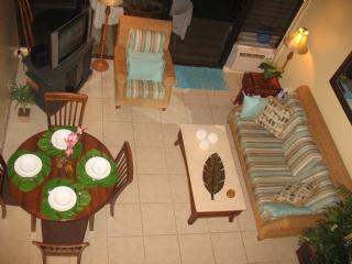 view loft 3