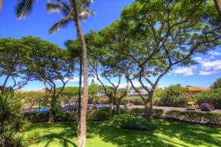 Maui Vista #102220 W34730646-01