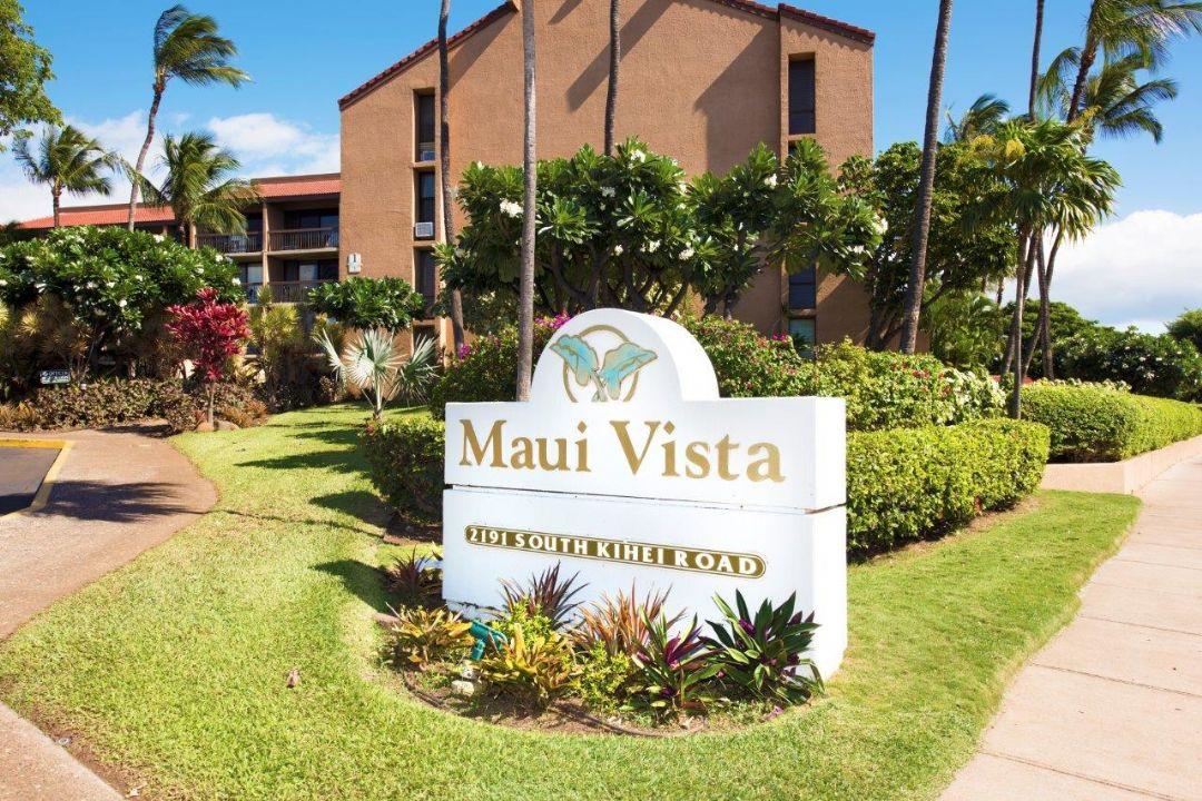 Maui Vista #102203 W77763565-01